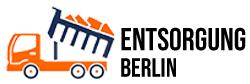 Entsorgung Berlin-Entrümpelungen & Wohnungsauflösungen